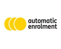 Q&A on auto-enrolment – we answer the key questions